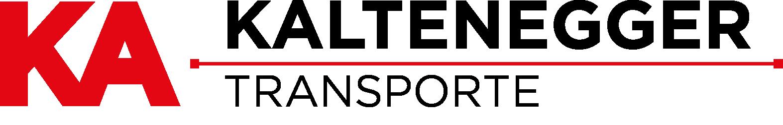 Kaltenegger Transporte GmbH